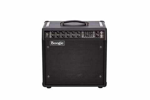 "Mesa Boogie Mark V - 35 - 1x12"" Combo - Custom Shop - Cream Tolex / Cream Grille"