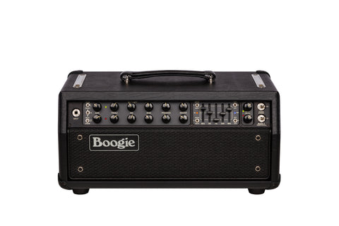 Mesa Boogie Mark V - 35 - Head