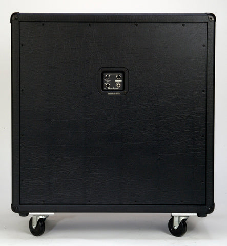 "Mesa Boogie 4x12"" Recto Traditional Slant Cabinet"