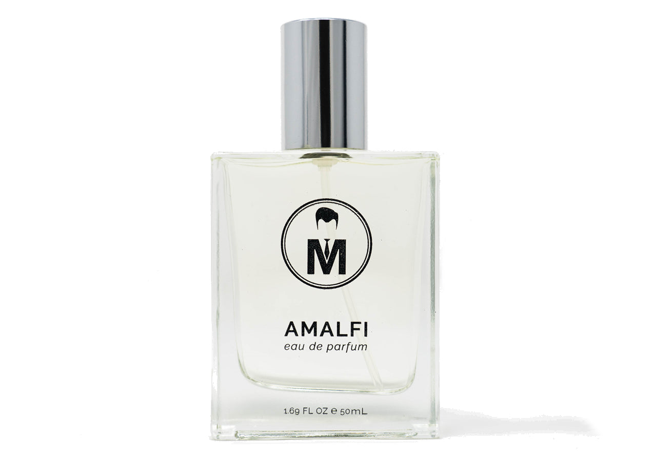 AMALFI Spray-On Cologne, 1.69 oz