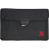 "VERTX BAGS 15"" LAPTOP SLEEVE VTX5165"