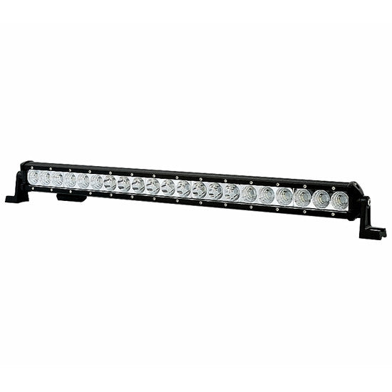 "24"" LED WORK LIGHT"