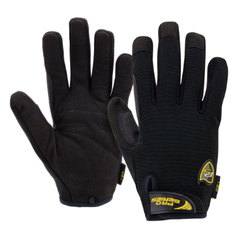 Gloves West Chester 86150  Pro Series® Job 1®