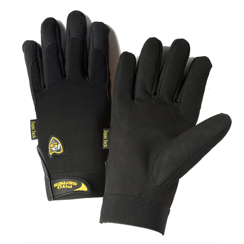 Gloves West Chester 86300 Pro Series® Supertech®