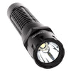 Flashlight, Xtreme Lumens, Multi Function, Tactical, 2 CR123, TAC-540XL