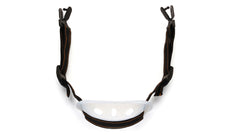 Chin Strap for Hard Hats Pyramex HPCSTRAP