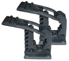 Mini Quickfist Clamp (1 Pair)