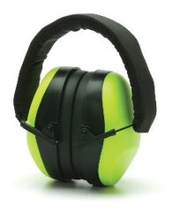 Ear Muffs PM80 Series