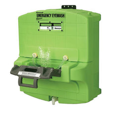 Eyewash Station - Fendall Pure Flow 1000®