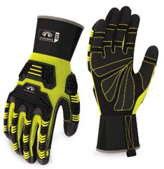Gloves Pyramex  GL802CR Ultra Impact Duty Cut Resistance