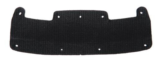 Replacement Ridgeline Hard Hat Sweat Band
