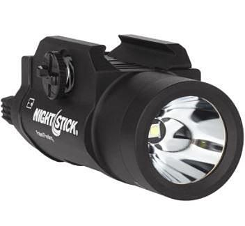 Weapon Mounted Light, Tactical Light w/Strobe TWM-850XLS