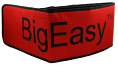 Carrying Case Steck/Big Easy
