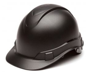 Hard Hat Cap Style Standard Shell in 4pt and 6pt Specialty Colors