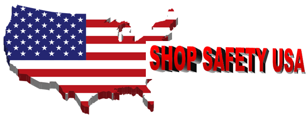 Shop Safety USA