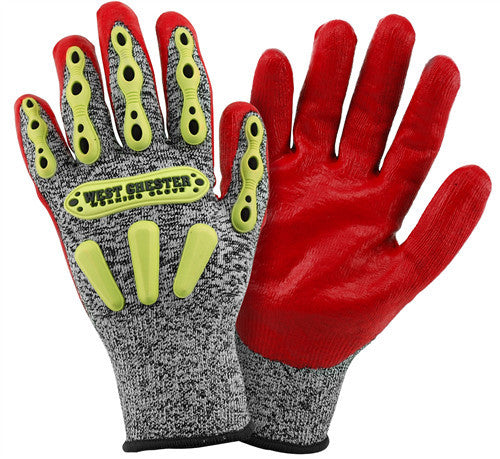 KincoPro Gloves