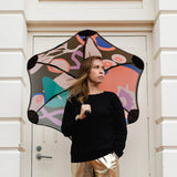BLUNT Bloom Umbrella
