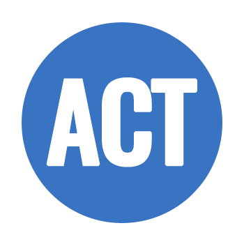 ACT Prep course by TestMagic at Sacred Heart Cathedral (2019)