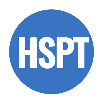 HSPT 2020 (semi-private)