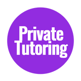 1-to-1 Private Tutoring