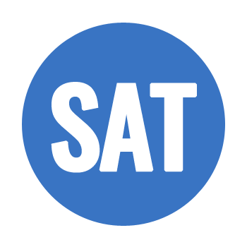 SAT Prep course by TestMagic at Sacred Heart Cathedral (2019)
