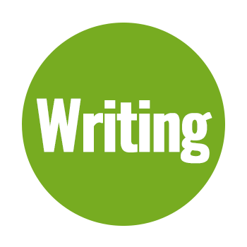 Writing 2.0 - Writing, Vocabulary, Grammar, and Reading course
