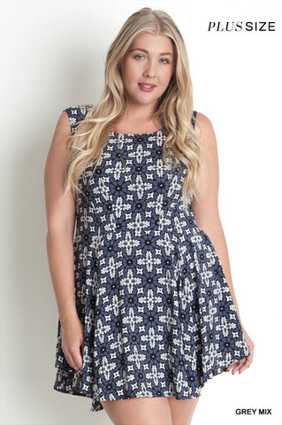 29fcff47aac6 Stunning Summer Clothing You d Never Know Were Plus Size - Knitted Belle  Boutique