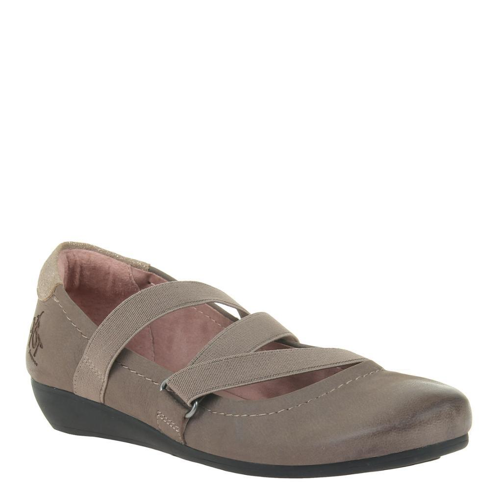 OTBT - ANORA in ATMOSPHERE Ballet Flats WOMEN FOOTWEAR OTBT