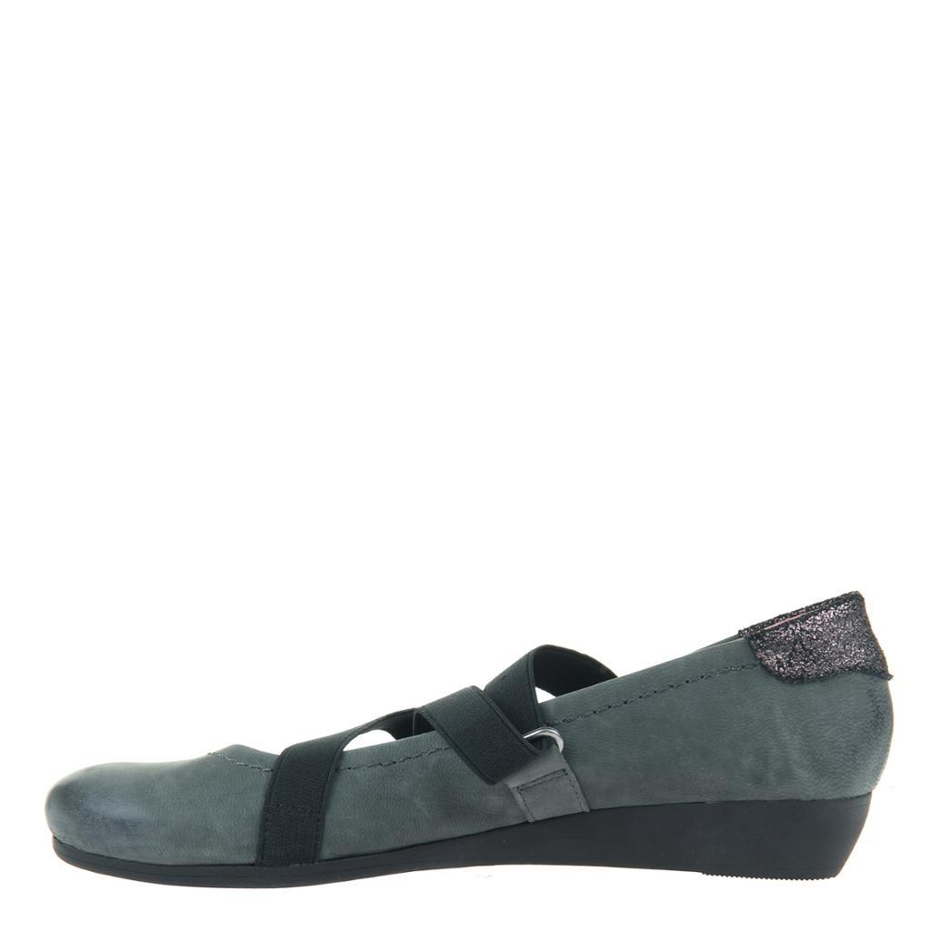 OTBT - ANORA in DUSTY Ballet Flats WOMEN FOOTWEAR OTBT