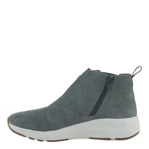 OTBT - BETHEL in SOFT GREY Cold Weather Boots WOMEN FOOTWEAR OTBT