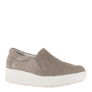 OTBT - CAMILE in ATMOSPHERE Sneakers WOMEN FOOTWEAR OTBT