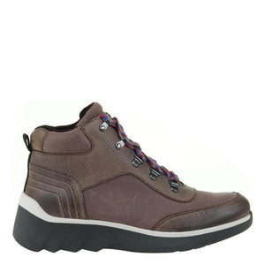 OTBT - COMMUTER in CINDER Cold Weather Boots WOMEN FOOTWEAR OTBT