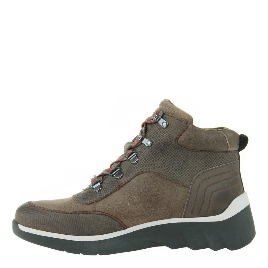 OTBT - COMMUTER in MINT Cold Weather Boots WOMEN FOOTWEAR OTBT