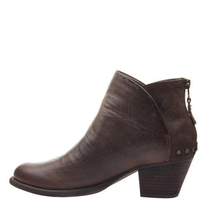 OTBT - COMPASS in JAVE Ankle Boots WOMEN FOOTWEAR OTBT