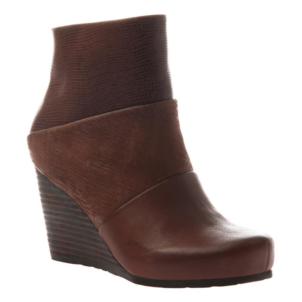 OTBT - DHARMA in ACORN Ankle Boots WOMEN FOOTWEAR OTBT
