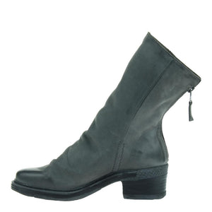 OTBT - FERNWEH in NEW SABLE Mid-Shaft Boots WOMEN FOOTWEAR OTBT