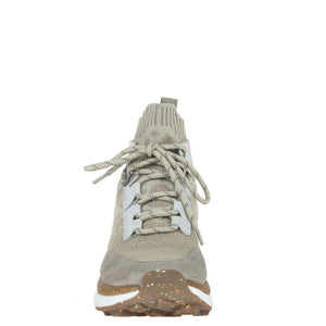 OTBT - HYBRID in KHAKI Sneakers WOMEN FOOTWEAR OTBT
