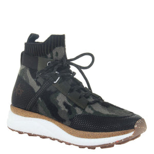 OTBT - HYBRID in PINE Sneakers WOMEN FOOTWEAR OTBT