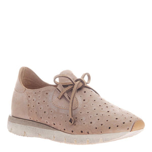 OTBT - LUNAR in MID TAUPE Sneakers WOMEN FOOTWEAR OTBT