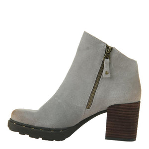 OTBT - MONTANA in STONE Ankle Boots WOMEN FOOTWEAR OTBT