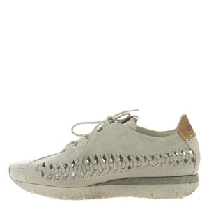 OTBT - NEBULA in BONE Sneakers WOMEN FOOTWEAR OTBT