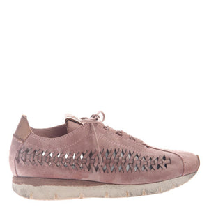 OTBT - NEBULA in SALMON Sneakers WOMEN FOOTWEAR OTBT