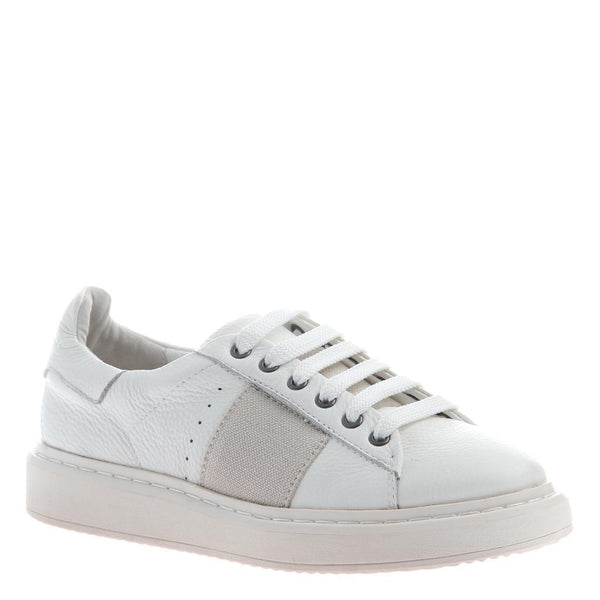 OTBT - NORMCORE in WHITE Sneakers WOMEN FOOTWEAR OTBT