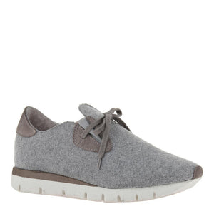 OTBT - RADIUS in ASH GREY Sneakers WOMEN FOOTWEAR OTBT