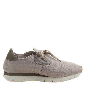 OTBT - RADIUS in PECAN Sneakers WOMEN FOOTWEAR OTBT