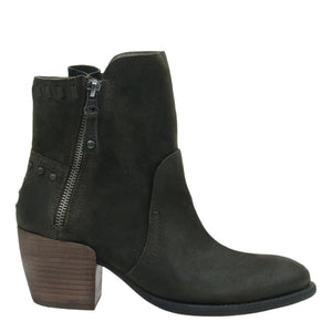 OTBT - RED EYE in SABLE Ankle Boots WOMEN FOOTWEAR OTBT