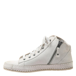 OTBT - ROUND TRIP in DOVE GREY Sneakers WOMEN FOOTWEAR OTBT