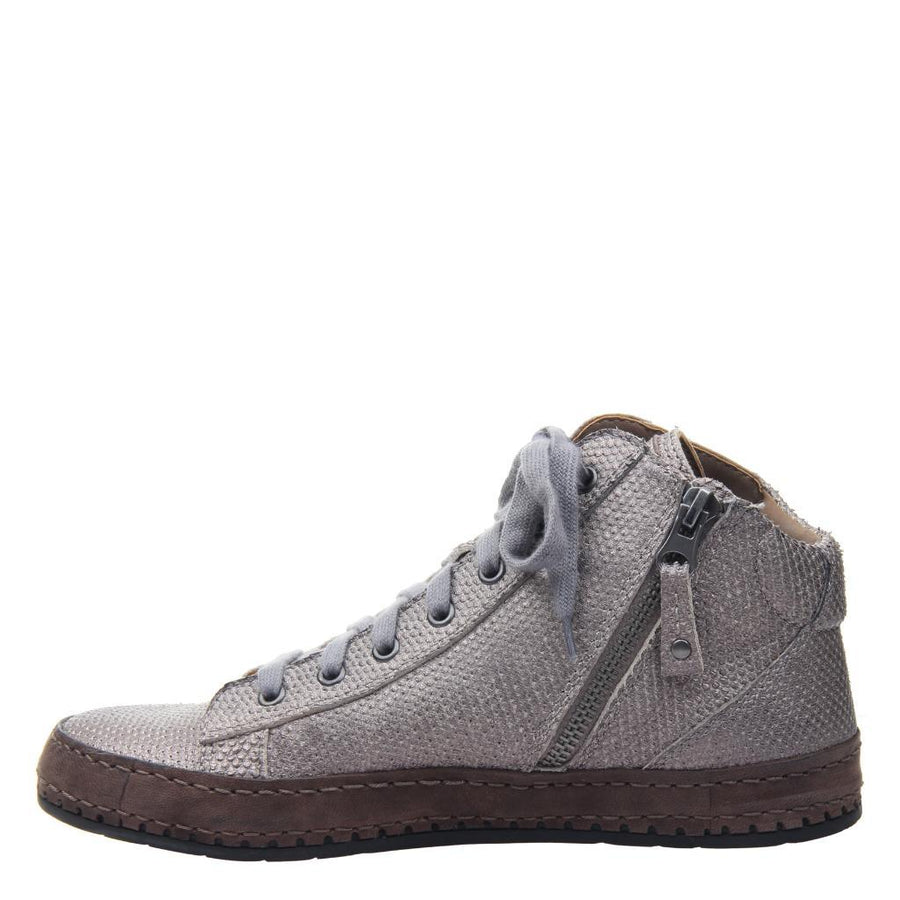 OTBT - ROUND TRIP in GREY PEWTER Sneakers WOMEN FOOTWEAR OTBT