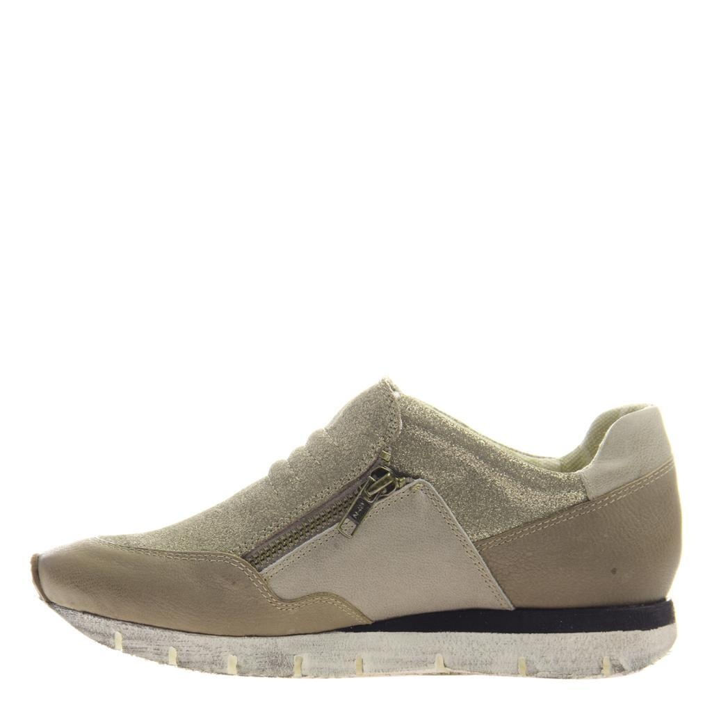 OTBT - SEWELL in ELMWOOD Sneakers WOMEN FOOTWEAR OTBT