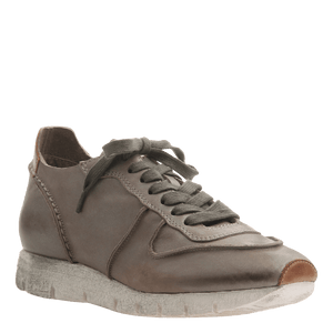 OTBT - SNOWBIRD in CLOUDBURST Sneakers WOMEN FOOTWEAR OTBT